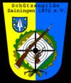 Schützengilde Zainingen